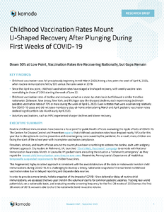 Childhood Vaccination Research Brief_Layout_V01_0904