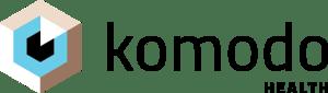 logo-komodo-health-grey