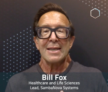 KH-Bill-Fox