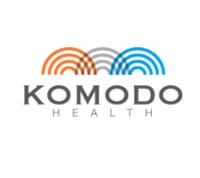 Komodo_Health_Logo-Gen1