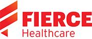 Fierce-Healthcare