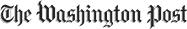 washington-post