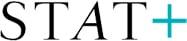 stat+ logo