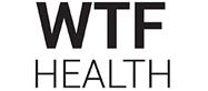 wtf health (1)