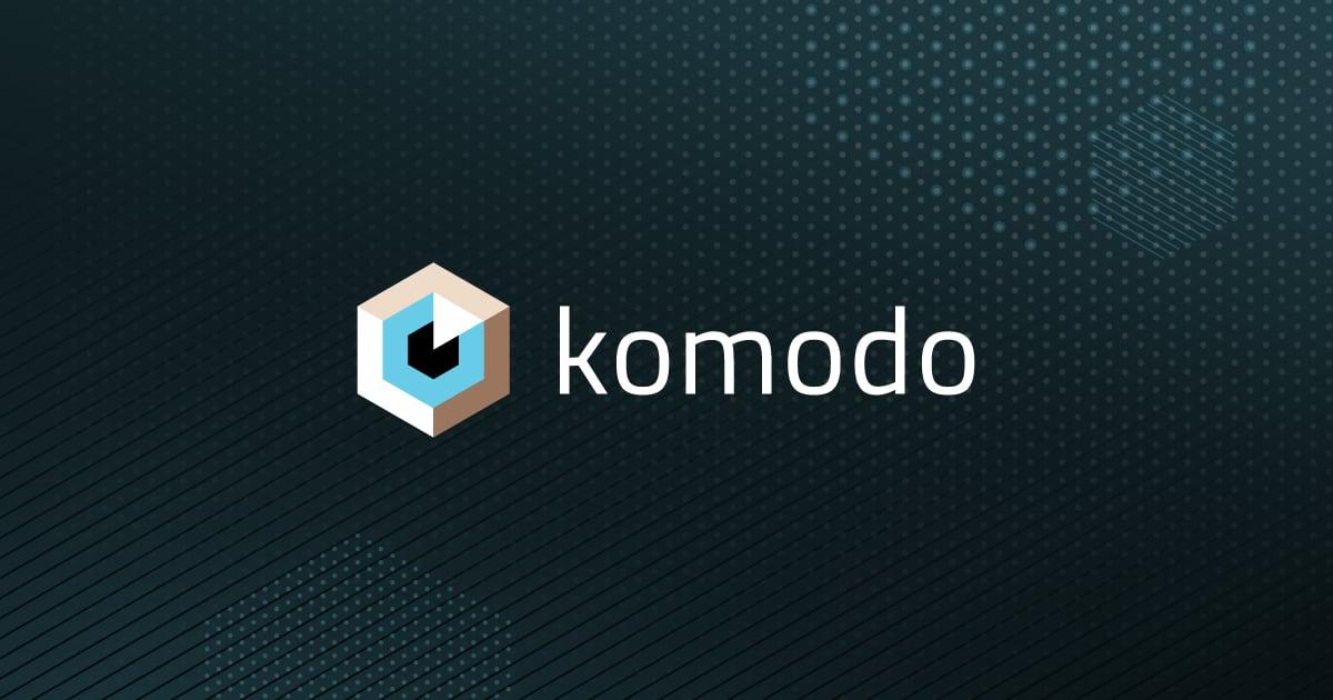 Komodo Health: Healthcare Map
