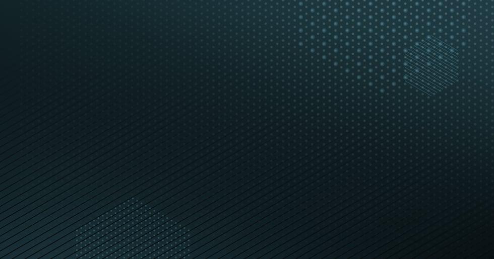 Komodo_blog-placeholder