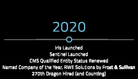 company_timeline-mobile-2020 v3